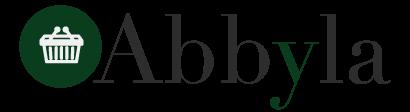 Logo - Abbyla.com